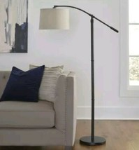 The Uttermost Jackson Floor Lamp NEW + FREE DELIVERY  - $59.69