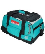 """Makita LXT400 Bag 58cm 23"""" 4pc LXT Heavy Duty Padded Toolbag With Should... - $49.99"""