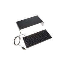 Fujitsu USB Keyboard and Stand For N7100 Mobile Scanner CG01000-286901 - $69.99