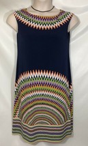 Maggy London Dress, Size 8, - $23.76