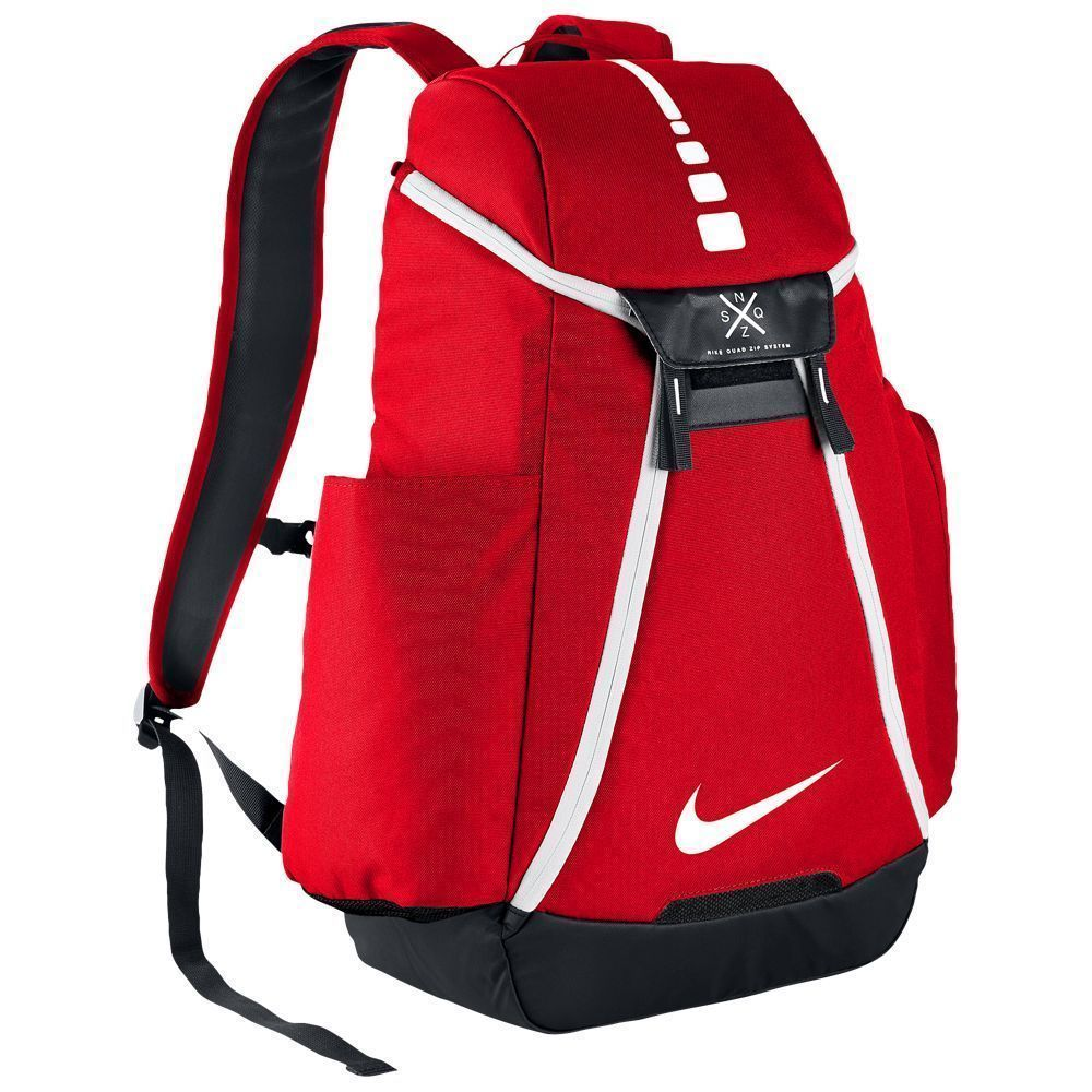 Nike Hoops Elite Max Air Team 2.0 Backpack and 50 similar items. S l1600 7c56bfd30ca32