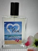 Philosophy SEA OF LOVE (2oz/60ml) Eau De Toilette (As Shown) - $23.89