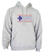 Greys sloan hoodie heather thumbtall