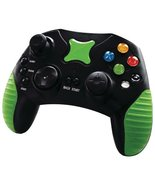 INNOVATION 66912 Xbox(R) Green Controller - $22.67