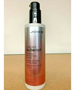 JOICO Dream Blowout Thermal Protection Creme 6.7oz - FAST FREE SHIPPING! - $18.99