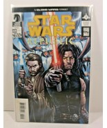 2004 Star Wars republic # 69 DARK HORSE COMICS V/F/N/M - $9.49