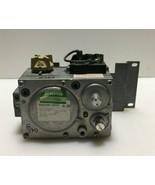 Robertshaw Grayson 7100 DER-SO-3 71T-01B-500 Gas Valve  used #G370 - $70.13