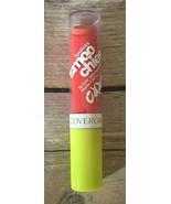 COVERGIRL Lipslicks SMOOCHIES LIP BALM #565 DOUBLE DARE  - $5.86