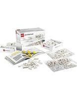 LEGO Architecture Studio 21050 Building Blocks Set - $442.48
