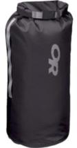 Outdoor Research Hydroseal 25l-liter Sac Sec Ultra Léger Randonnée Campi... - $34.85 CAD