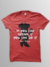 Disney shirt kids Minnie Mouse kids Disney t-shirt - $20.00