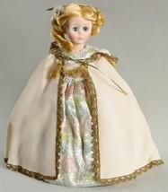 Madam Alexander First Lady Doll Collection Martha Johnson Patterson - $29.65