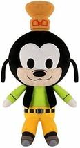 Disney Kingdom Hearts Goofy Funko Plush! - $9.74
