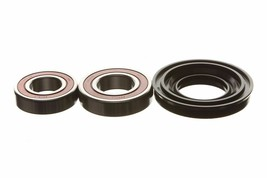 Replacement HE2 Duet Sport Front Load Washer Bearing Seal Kit AP3970402 ... - $23.75