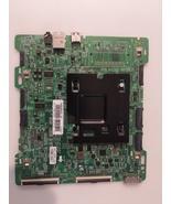 ** Samsung UN55MU800DFXZA Main Board. bn94-12295D - $49.25