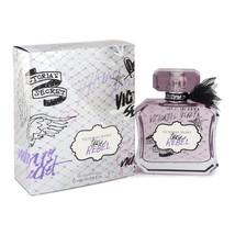 Victoria's Secret Tease Rebel Eau De Parfum Perfume 3.4 FL. OZ - $45.00