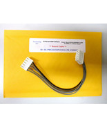 """Samsung 42"""" PN42A450P1DXZA Power Board BN44-00206A Cable [CN809] to X-Ma... - $14.95"""