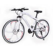 New Python shaped mountain bike 26 inch one wheel double disc brake gift... - $690.12+