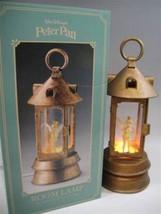 """Last stocK! Rare! 35cm (13.7"""") DisneyTinker Bell lamp, table Light JAPA... - $294.03"""
