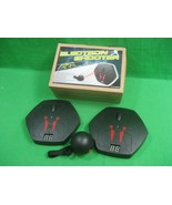 Pro Electron Shooter Game for Trampolines New Open Box  - $18.66