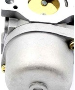 Carburetor For Porter Cable BSI525-W B&S Engine Generator - $42.79