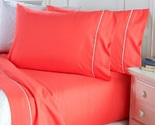 Watermelon bed sheets orange flipped thumb155 crop