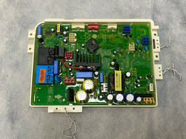 OEM LG Dishwasher Electronic Control Board  EBR63265303 (see description) - $133.65
