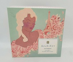 Vintage Avon SKIN SO SOFT 'Wintersoft' 3- Piece Gift Set - NEW IN BOX. - $37.61