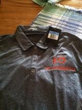 Nike Ladies Golf Shirt - $14.12