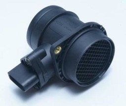 0280217121 06A906461 Mass Air Flow Meter Sensor VW Golf, Jetta TDI 96-04... - $37.49