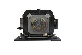 ApexLamps OEM Bulb With New Housing Projector Lamp For Dukane Image Pro ... - $184.16