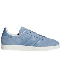 Adidas Shoes Gazelle, B37813 - $165.00