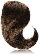 Volume Bump - Color: 10R Medium Brown - $15.76