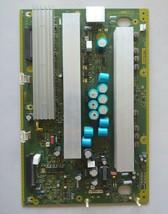 PANASONIC TH-50PX75U SC Board TNPA4186 - $22.40