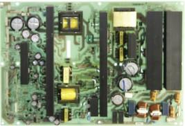 Toshiba 23122504 Power Supply Board 1H278W PKG1 - $55.44