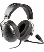 Thrustmaster T.Flight U.S.Air Force Edition Kopfhörer Mit Mikrofon Verka... - $314.48