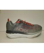 HOKA ONE ONE BONDI 6 Men's Running Shoes Size 11 2E (1019271 ASGY) - $79.19