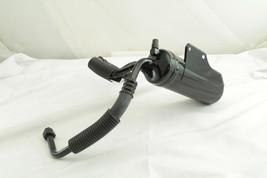 Spectra Premium Aftermarket Replacement 0283028 A/C Accumulator Drop-In ... - $29.41