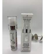 New! Clinique iD Active Cartridge Concentrate For UNEVEN SKIN TONE .34oz... - $10.30