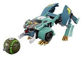 TOMY Transformers TAV47 crazy bolt Japan - $57.20
