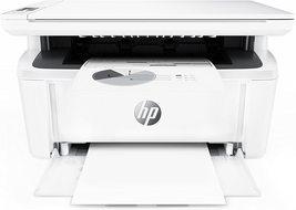 HP LaserJet Pro M29w Wireless All-in-One Laser Printer, Works with Alexa (Y5S53A - $277.80