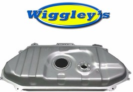GAS FUEL TANK TO30A, ITO30A FITS 00 01 02 TOYOTA ECHO image 1