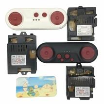 Children Toy Car JT-G6B-6113 Bluetooth RC 2.4GHz, JT-G50B-6G16 CSG4R Rec... - $313,22 MXN+