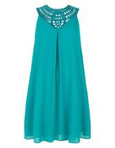 MONSOON Aliyyah Dress BNWT image 3