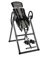 Innova ITX9800 Inversion Therapy Table with Ankle Relief and Safety Feat... - $150.73