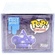 Funko Pop! Disney Fantasia 80 Years Artist Art Series Sorcerer Mickey #14 Figure image 6