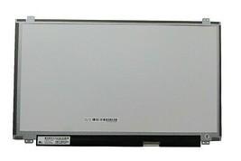 17.3 FHD IPS AntiGlare display panel for HP ZBOOK G3 V1Q02UT 848391-001 ... - $150.98