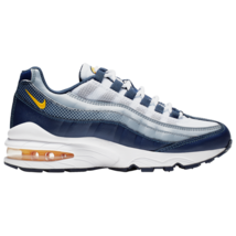 Nike Air Max 95 Rf Youth Size 5.5 To 7.0 Midnight Navy New Comfortable - $119.98