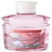 Bath & Body Works Classic Refreshing Flowering Herbs Pleasures Collectio... - $55.00