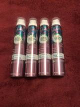 Herbal Essences Foam Conditioner Bio Renew White Grapefruit Mosa Mint Volume 4pk - $4.99